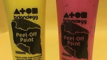 Shop For Paints